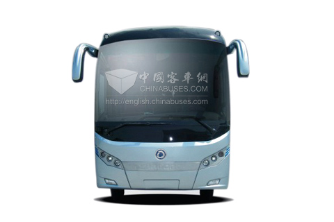 Sunlong SLK6120