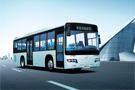 Higer Bus KLQ6108G