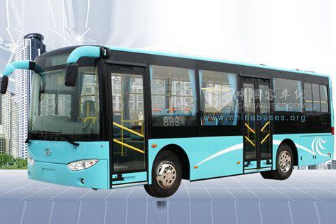 Alfa Bus YS6900G