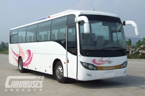 Guilin Daewoo Co., Ltd.-manufactures-www.chinabuses.org