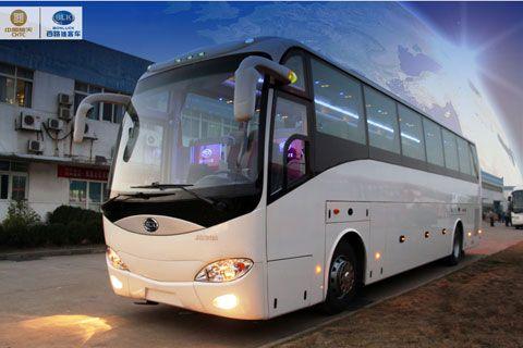 Bonluck Bus JXK6128