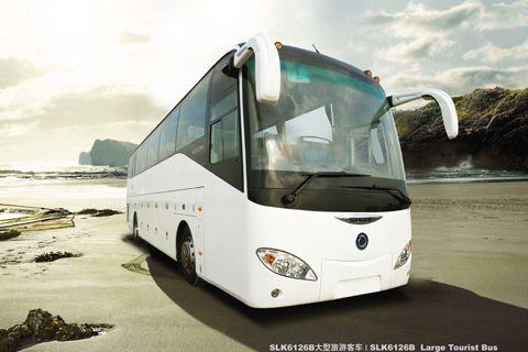 Sunlong SLK6126