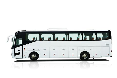 SLK6126