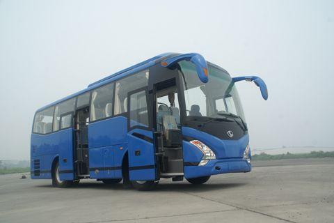 Shaolin Bus SLG6800C4ZR