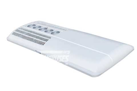 Tongsun Mechanical air conditioner for buses