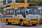 Golden Dragon Bus XML6700JEV10C electric city bus