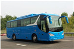 BYD Bus CK6100LLEV electric bus