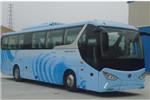 BYD Bus CK6120LLEV electric bus