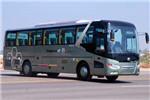 Zhongtong Bus LCK6118EV1 electric bus