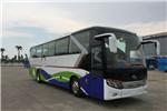 King Long Bus XMQ6127BYBEVL electric bus