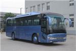 Sunlong Bus SLK6118ALE0BEVS Electric Bus