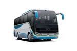 Foton AUV Bus BJ6956FCEVCH Hydrogen Fuel Cell City Bus