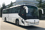 Sunlong Bus SLK6118UBEVL13 Electric Bus