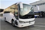 Foton AUV Bus BJ6906U6AHB Diesel Engine Bus