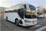 Foton AUV Bus BJ6906U6AHB-2 Diesel Engine Bus