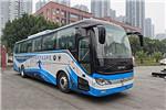 Foton AUV Bus BJ6126EVUA-2 Electric Bus