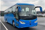 BYD Bus BYD6110C4EV2 Electric Bus