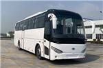 Skywell Bus NJL6117EVG11 Electric Bus