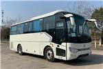 Golden Dragon Bus XML6907J16E Diesel Engin Bus