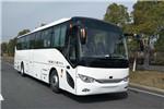 Ankai Bus HFF6113KEV2 Electric Bus