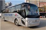 Ankai  Bus HFF6119A6EV21 Electric Bus