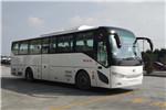 Ankai Bus HFF6119A6EV24 Electric Bus