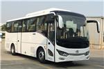 King Long Bus XMQ6905AYBEVL2 Electric Bus