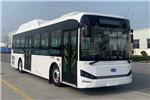 Skywell Bus NJL6106FCEV1 Hydrogen Fuel Cell City Bus