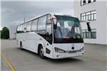 Higer Bus KLQ6111YAE6 Diesel Engine Bus