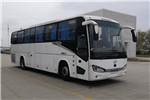 Higer Bus KLQ6121YAE6 Diesel Engine Bus