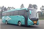 Yinlong Bus CAT6119ARBEV Electric Bus