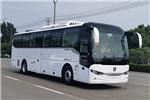 Zhongtong Bus LCK6116EV1A3 Electric Bus
