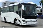 King Long Bus XMQ6885AYD6D Diesel Engine Bus