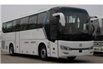 Golden Dragon BusXML6112JFCEVJ0 Hydrogen Fuel Cell Bus