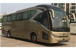 Golden Dragon Bus XML6129J16T Diesel Engine Bus