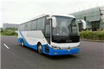 Foton AUV Bus BJ6116FCEVUH-3 Hydrogen Fuel Cell Bus