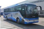 Foton AUV Bus BJ6126EVUA-3 Electric Bus