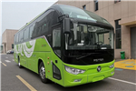 Foton AUV Bus BJ6122FCEVCH Hydrogen Fuel Cell Bus