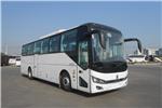 AsiaStar Bus YBL6119HBEV2 Electric Bus