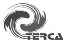 Shenzhen Terca Technology Co.,Ltd