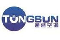 ShanDong Tongsun Refrigeration Equipment Co.,Ltd.