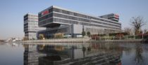 Bosch (China) Investment Ltd.