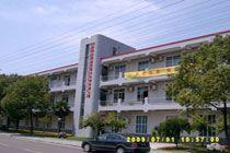 Anhui Ankai Futian Shuguang Axle Co.,Ltd.