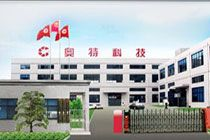 Autol Technology Co.,Ltd.
