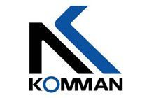 Shanghai Komman Vehicle Component Systems Stock Co., Ltd.