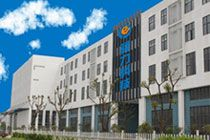 Suzhou Industrial Park Yili Technology Co., LTD.