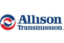 Allison Transmission, Inc Corporation