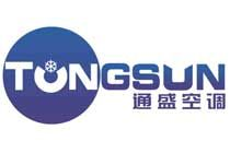 Shandong Tongsun Refrigeration Equipment Co., Ltd.